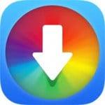 تطبيق AppVn للأندرويد والآيفون وتنزيل الألعاب المدفوعة مجانا