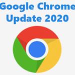 متصفح كروم Google Chrome