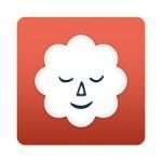 تطبيق Stop, Breathe & Think للتقليل من التوتر ومساعدتك على النوم