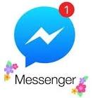 تحميل Facebook Messenger تطبيق فيسبوك ماسنجر للايفون