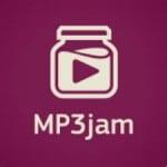 تحميل برنامج MP3Jam 1.1.5.6 للبحث وتشغيل وتنزيل الأغنية التي تريدها مجانا 2021
