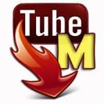 تحميل تطبيق تيوب مايت TubeMate لتنزيل فيديوهات يوتيوب على هواتف الأندرويد