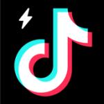 النسخة الخفيفة من تطبيق تيك توك TikTok Lite لعمل فيديوهات مذهلة