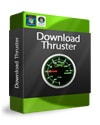 downloadthruster