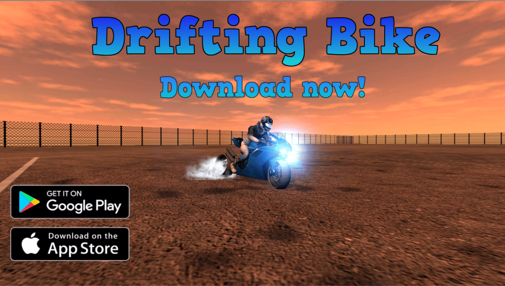 drifting-bike-5