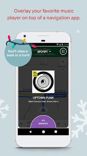 drivemode-safe-driving-app-7-0-14-screenshot-3