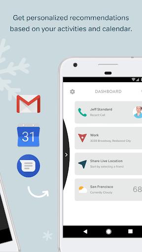 drivemode-safe-driving-app-7-0-14-screenshot-6