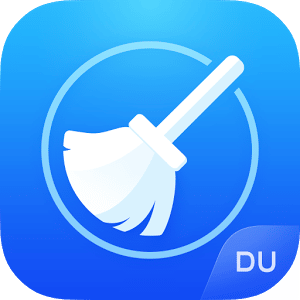 du-cleaner-apk-app-android-download