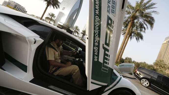 dubai-cops-google-glass-