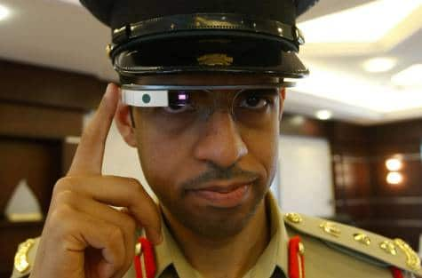 dubai-police-use-google-glass