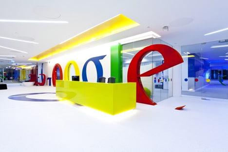 dzn_Google-office-by-Scott-Brownrigg-Interior-Design-11