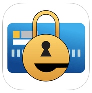 eWallet - Password Manager and Secure Storage Database Wallet By Ilium Software, Inc.
