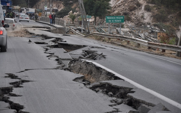 earthquake-hd-wallpapers_16429