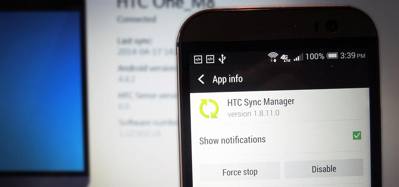 easiest-way-back-up-restore-sync-files-between-your-computer-htc-one.1280x600