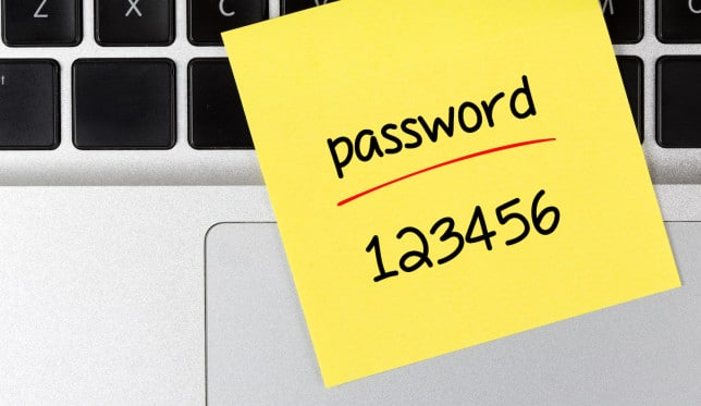 easy-password-644x373