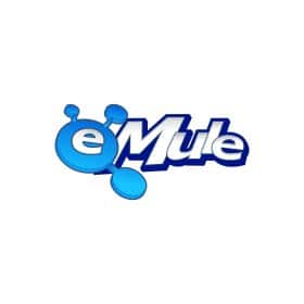 emule-project-logo-primary