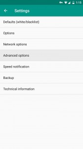 enable-netguards-hidden-ad-blocking-feature-your-android-phone.w1456 (1)