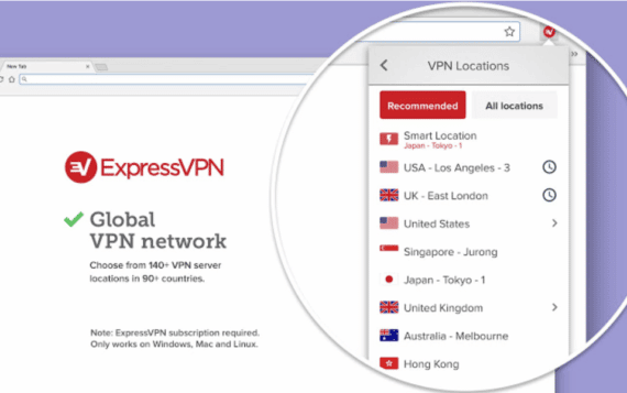 expressvpn-extension-for-chrome-570x357