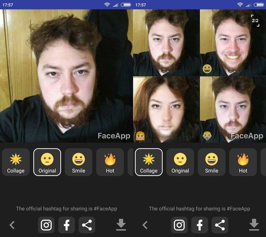 faceapp-screenshot-2