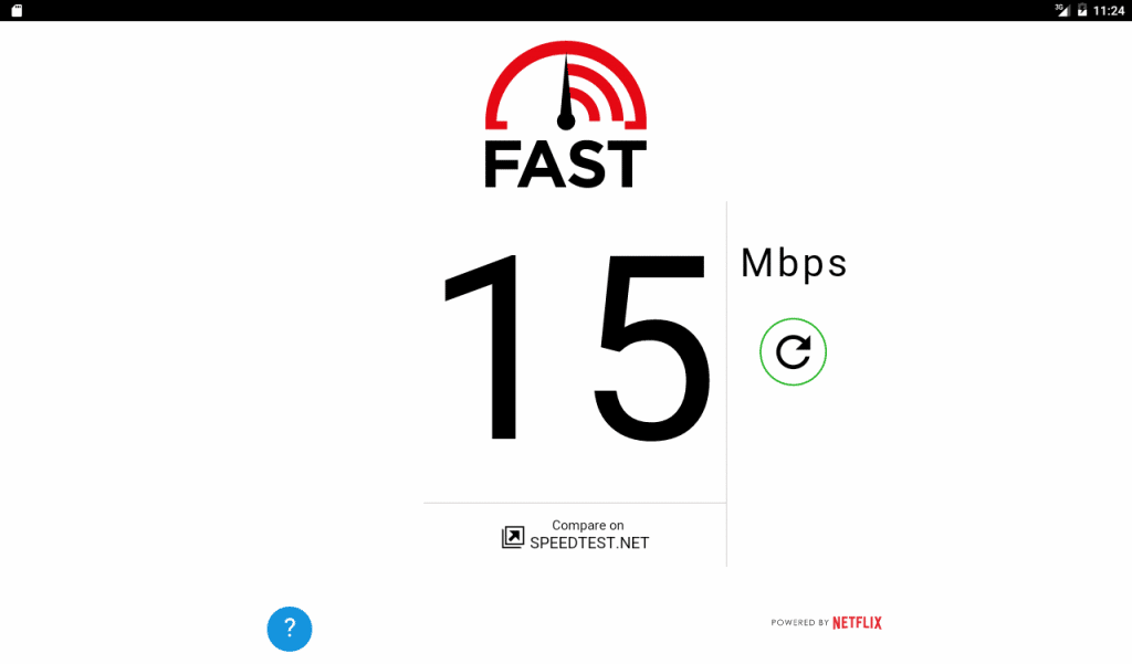 fast-internet-speed-test-android-app