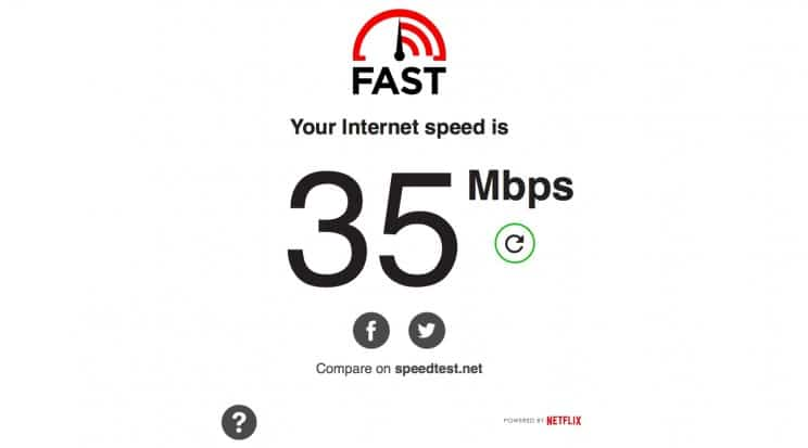 fast-internet-speed-test_resize_md