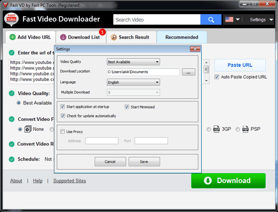 fast-video-downloader-6edjs