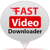 fast-video-downloader-free-100x100