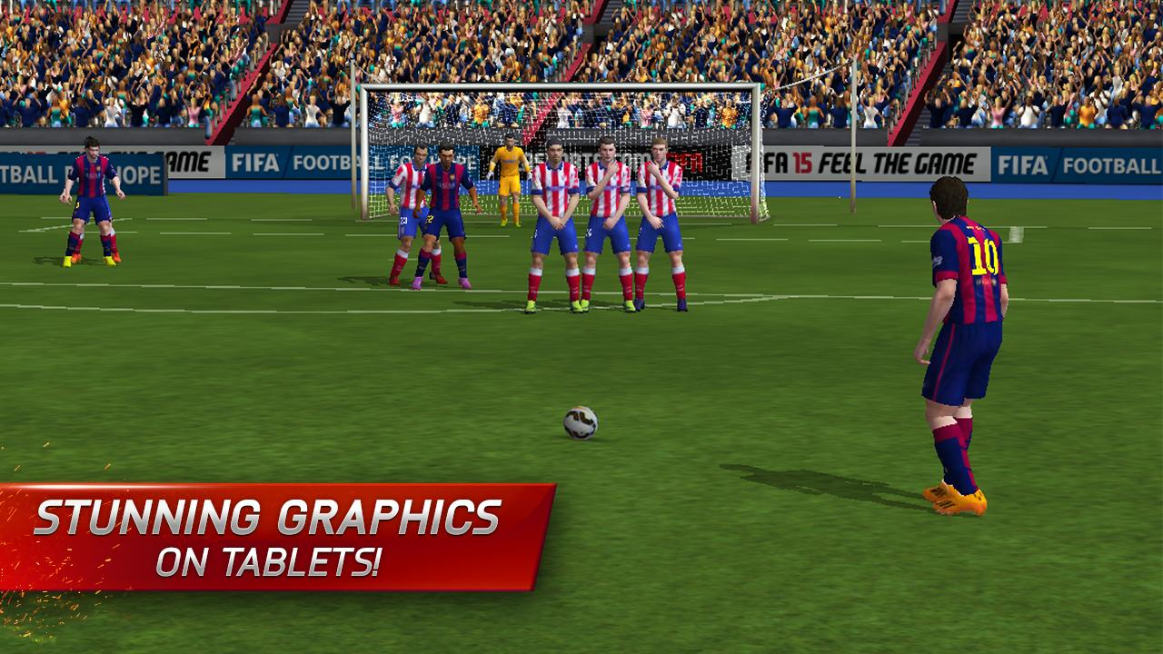 fifa-15-ultimate-team-for-android