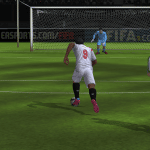 fifa-15-ultimate-team-for-android_1