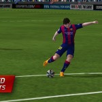 fifa-15-ultimate-team-for-android_3