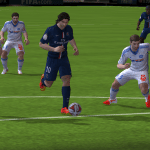 fifa-15-ultimate-team-for-android_4