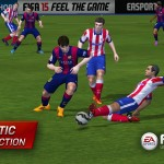 fifa-15-ultimate-team-for-android_5