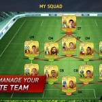 fifa-15-ultimate-team-for-android_6