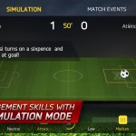 fifa-15-ultimate-team-for-android_7