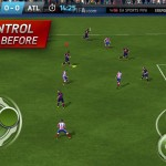 fifa-15-ultimate-team-for-android_8