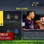 fifa-15-ultimate-team-for-android_9