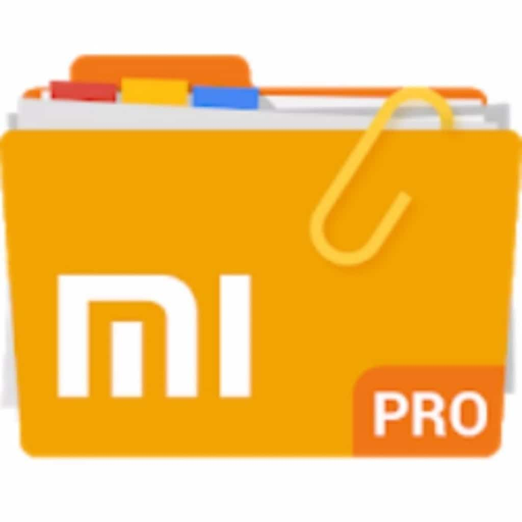 file-manager-by-xiaomi-pro-release-file-vv1-18042-ad-free-apk_1