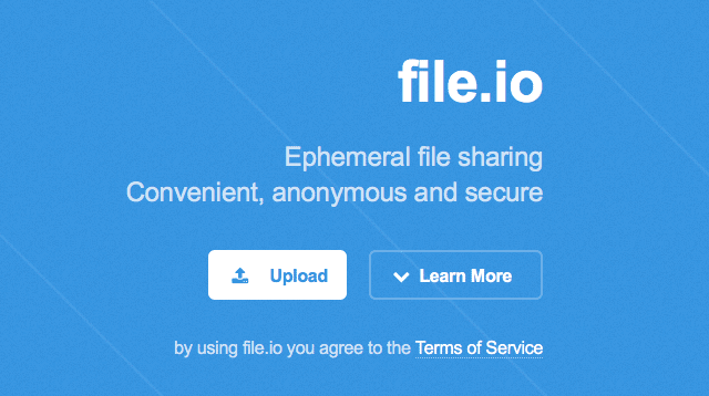 file.io_