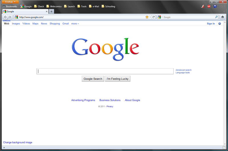firefox browser for windows 8 free