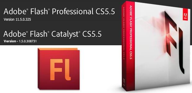 flash-professional-cs5.5-header-620px_0
