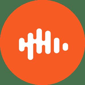 تطبيق CastBox للوصول إلى قنوات الراديو والبث المباشر حول العالم