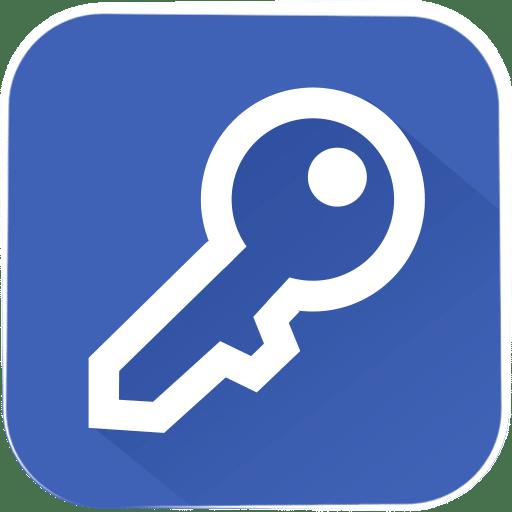 folder-lock-103