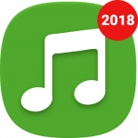 free-ringtones-for-android-icon-155