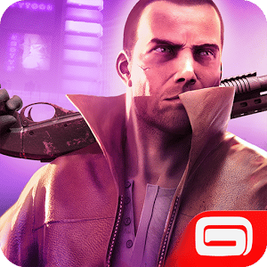 gangstar-vegas-for-android-game