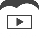 تطبيق جين يوتيوب Genyoutube لتنزيل فيديوهات اليوتيوب مجانا على هاتفك الأندرويد