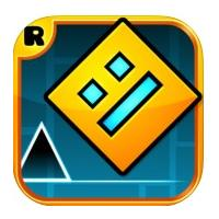 geometry-dash-logo
