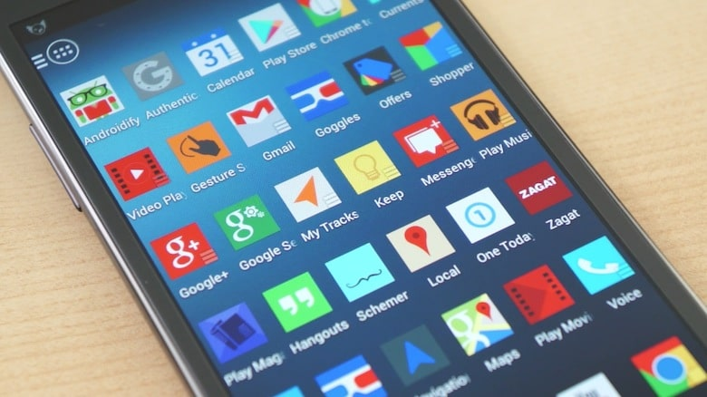 google-android-apps11