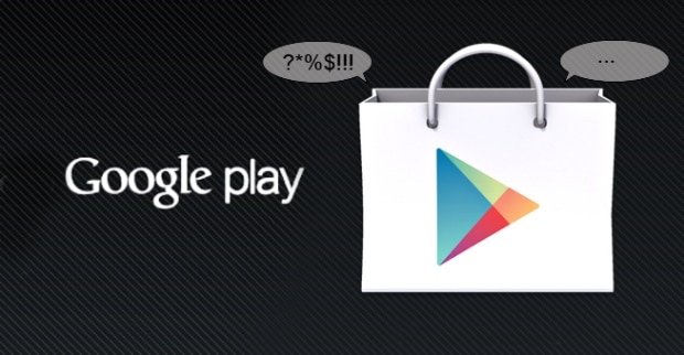 google-play-store-v3-10-14-installer