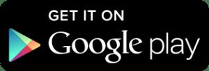 google-play1-300x102