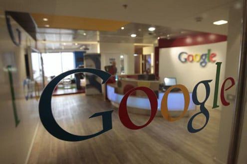 google_employee_spoof